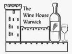 The Winehouse Warwick